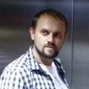 Artyom Kalmykov