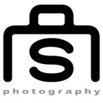 Profile picture of asphotographymk