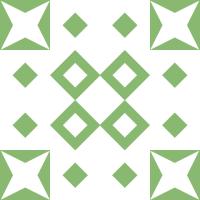Антиоксидантный комплекс Аквион