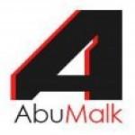 الصورة الرمزية aBuMaLk