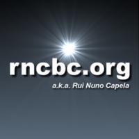 Rui Nuno Capela's avatar