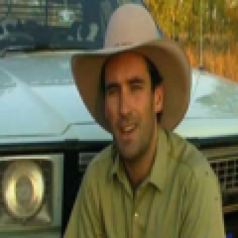 Profile picture of overlander