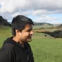 Aditya Mukherji