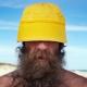 Chris Veith, Pixel perfect freelance programmer