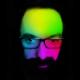 BrokenDarkne55's avatar