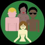 CFL Admin avatar