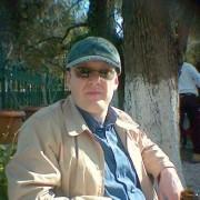 CH IOSSIF's avatar