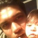 Profile picture of qasimzeb