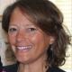 Karen Laszlo's avatar