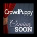 CrowdPuppy