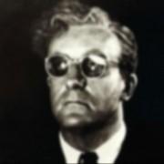 Michał Szewczak