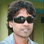 Profile picture of Ajay Goel