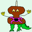 kawulsky Profile Picture