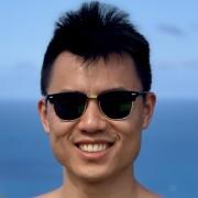 charlie ou yang's avatar