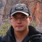 Huang-Wei Chang's avatar