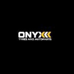 onyxtyresau