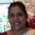 Profile picture of Pricilla Dsouza