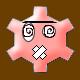 флександр