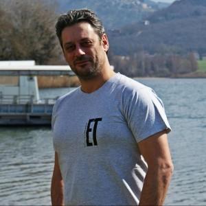 Profile photo of Emanuele Tolomei