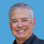 Profile picture of Alan Weiss