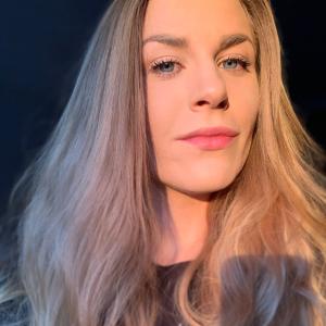 Lauren Arva