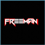 Profile picture of freeman