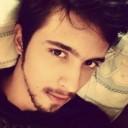 avatar Lucas Franco