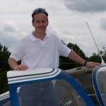 Profile photo of SkyFive