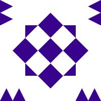 EasyPay - Платежная система - Удобный ресурс