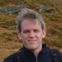 Daniel Renshaw