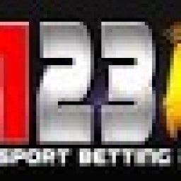 123Play pg xo