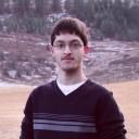 Mateen Ulhaq