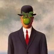 Kaijah Hougham's avatar