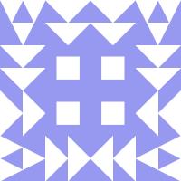Крем Vitasan Selection Тимьян - широкий спектр действия