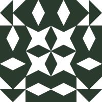 Аппликатор парафино-озокеритовый для ног Сириус