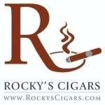 Profile picture of Rocky's Cigars