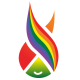 Profile photo of Pridebook