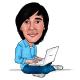 Avatar of Hein Zaw Htet™, a Symfony contributor