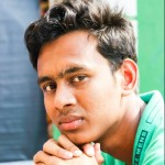 Profile picture of Rafayet Hossain
