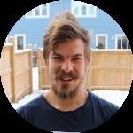 Profile picture of Matt Kowald