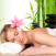 Profile picture of Amrita Spa
