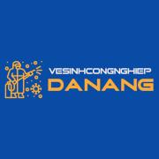 Vệ sinh công nghiệp Đà Nẵng's avatar