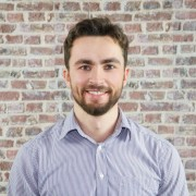 Christopher Becker's avatar