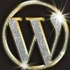 Profile photo of pimpmywordpress