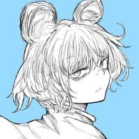 NoobDev avatar