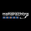 maharashtranews