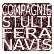 Compagnia StultiferaNavis's avatar