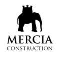 Mercia Construction