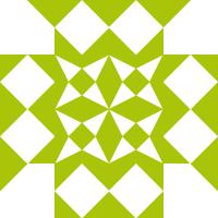 Набор для творчества Ranok Creative Картинка из блесток