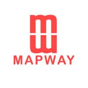 Mapway VN's avatar